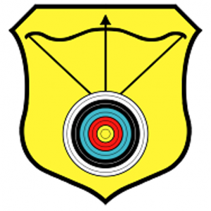 Wicken Archery Club